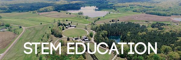 STEM Education Headline